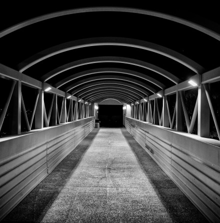 dark_bridge